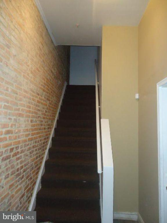 Other Residential for Rent at 1918 Charles St N #3 Baltimore, Maryland 21218 United States