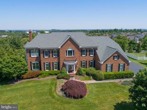 Property for sale at 19862 Mellon Cir, Ashburn,  VA 20147