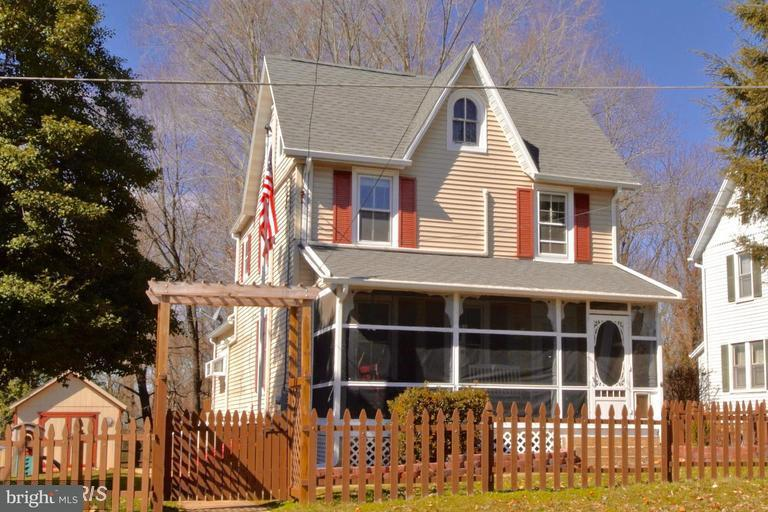 Other Residential for Rent at 1443 Clayton St Perryville, Maryland 21903 United States