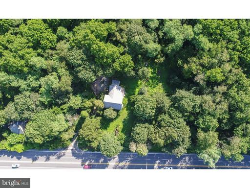 Property for sale at 6499 Limestone Rd, Hockessin,  DE 19707