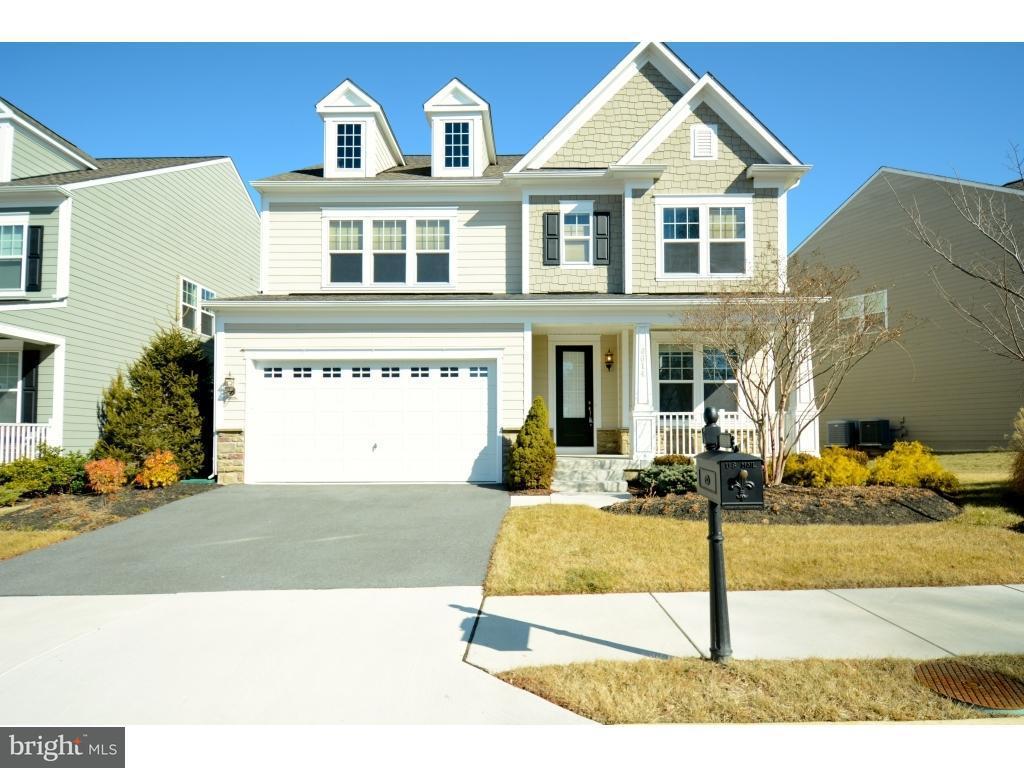 Villa per Vendita alle ore 6614 Jessamine Lane 6614 Jessamine Lane Annandale, Virginia 22003 Stati Uniti
