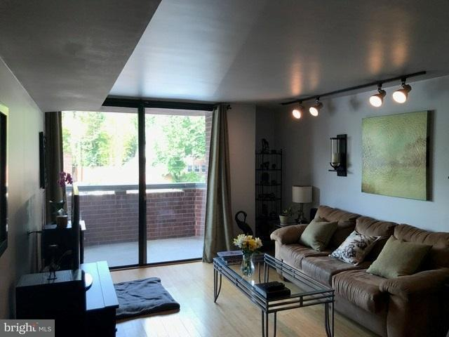 Condominium for Rent at 4444 Connecticut Ave NW #303 Washington, District Of Columbia 20008 United States