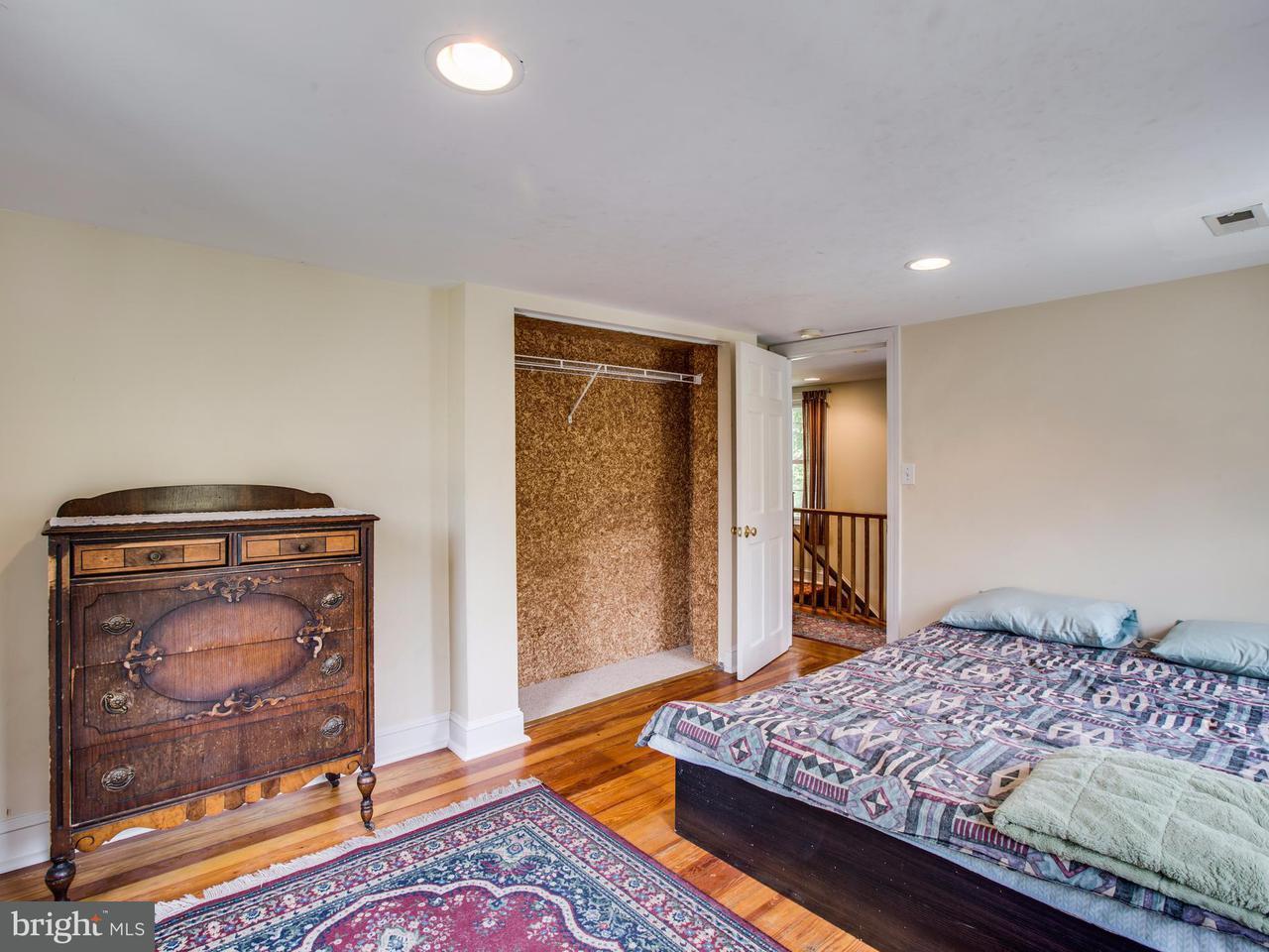 Additional photo for property listing at 1209 Littlepage Street 1209 Littlepage Street Fredericksburg, 弗吉尼亞州 22401 美國