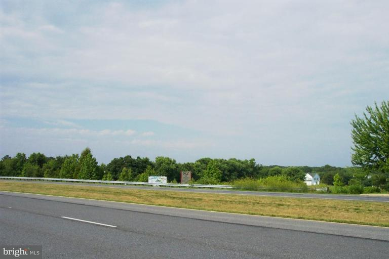 Commercial for Sale at 0 Crain Hwy Bel Alton, Maryland 20611 United States
