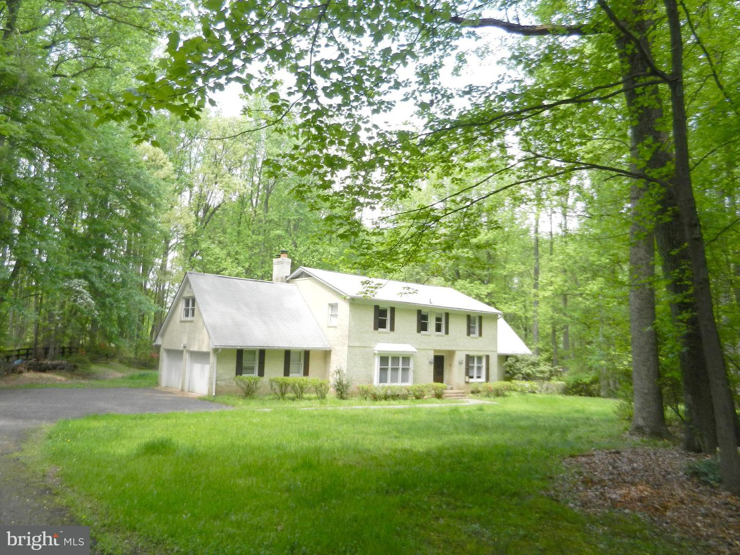 Other Residential for Rent at 508 Haven Ln Great Falls, Virginia 22066 United States