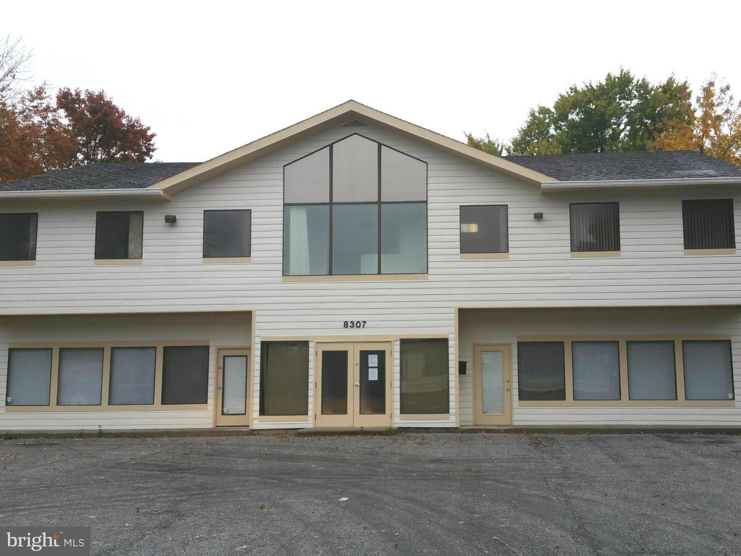 Other Residential for Rent at 8307 Philadelphia Rd Rosedale, Maryland 21237 United States