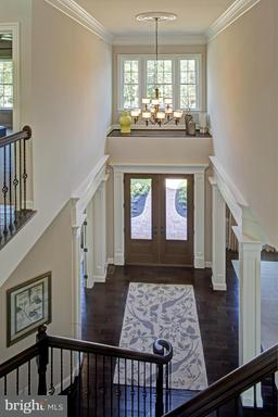 Property for sale at 0 Marbury Estate Dr, Chantilly,  VA 20152