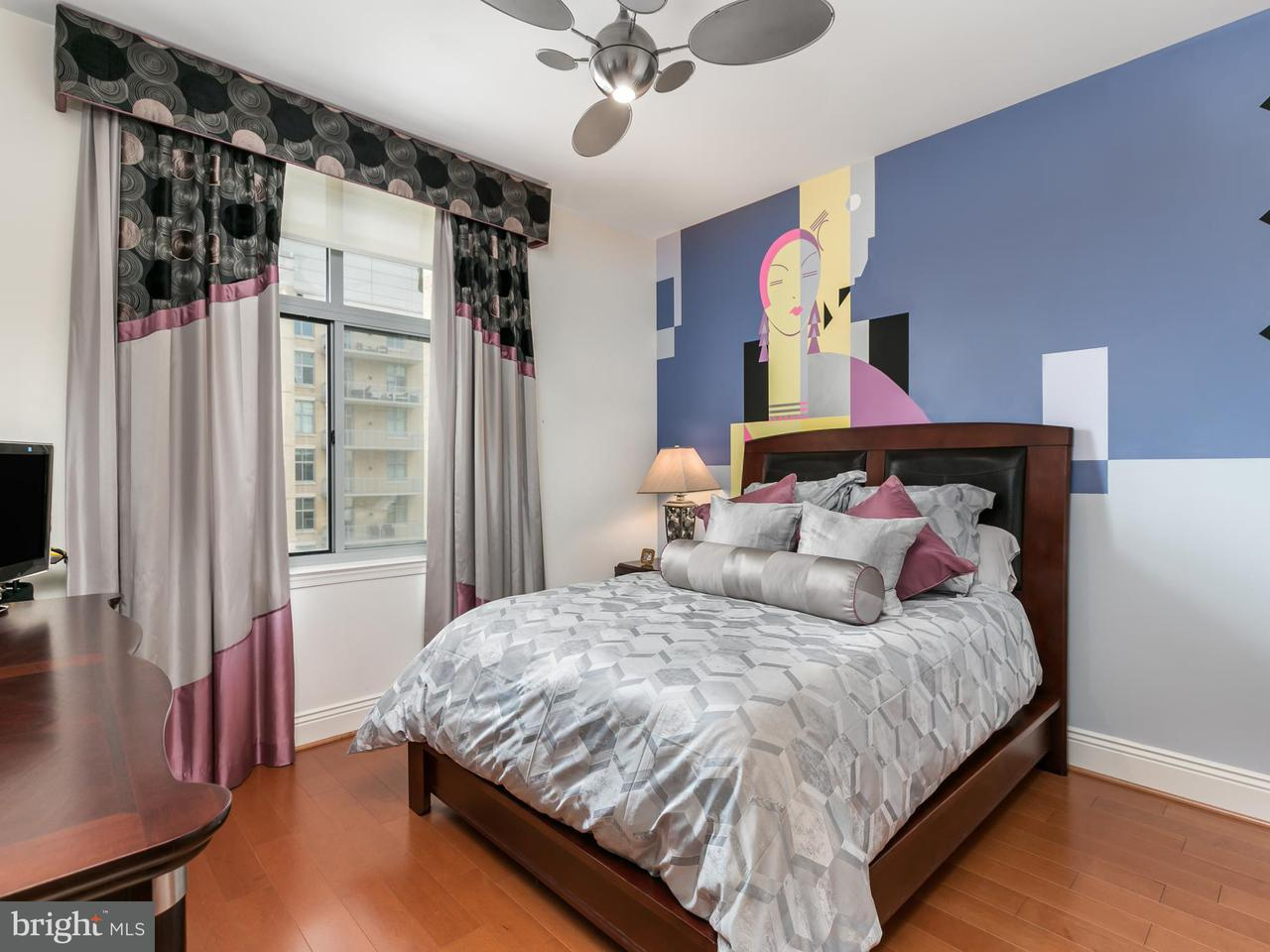 Additional photo for property listing at 11990 Market St #1802 11990 Market St #1802 Reston, Virginia 20190 Vereinigte Staaten