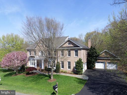 Property for sale at 11364 Jackrabbit Ct, Potomac Falls,  VA 20165
