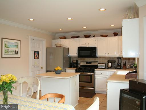 Property for sale at 102 Jacks Point Rd, Oxford,  MD 21654