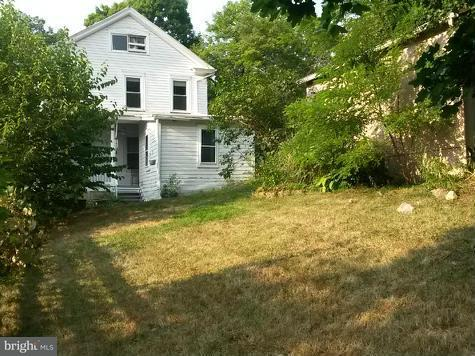 Additional photo for property listing at 62 Johnsons Mill  Berkeley Springs, West Virginia 25411 United States