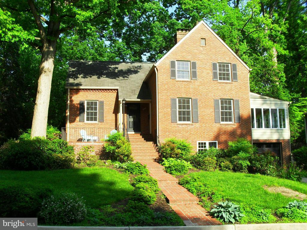 5546  15TH STREET N 22205 - One of Arlington Homes for Sale