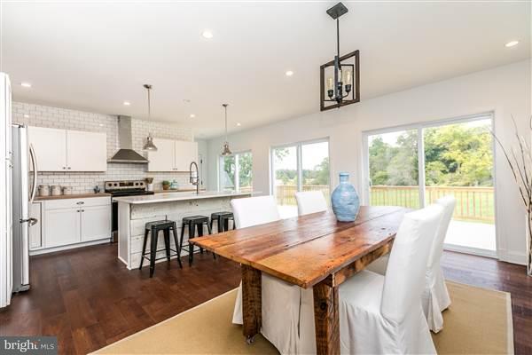 Μονοκατοικία για την Πώληση στο 3326 Mount Carmel Road 3326 Mount Carmel Road Upperco, Μεριλαντ 21155 Ηνωμενεσ Πολιτειεσ
