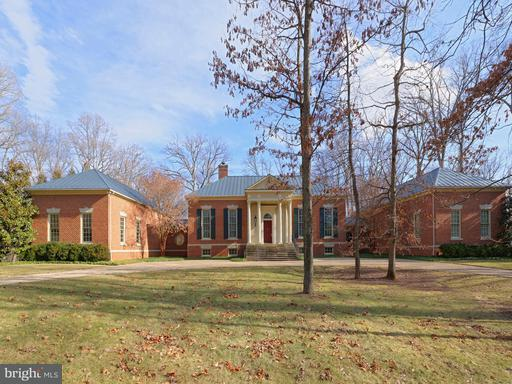 Property for sale at 929 Leigh Mill Rd, Great Falls,  VA 22066