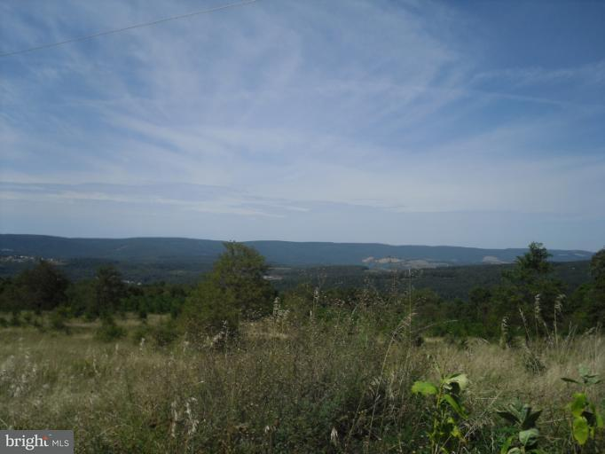 Additional photo for property listing at Lot 13 Summit Cir  Frostburg, Maryland 21532 United States