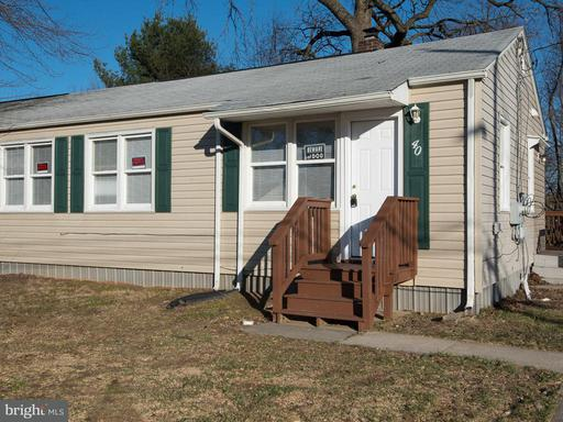Property for sale at 40 Liberty St, Aberdeen,  MD 21001