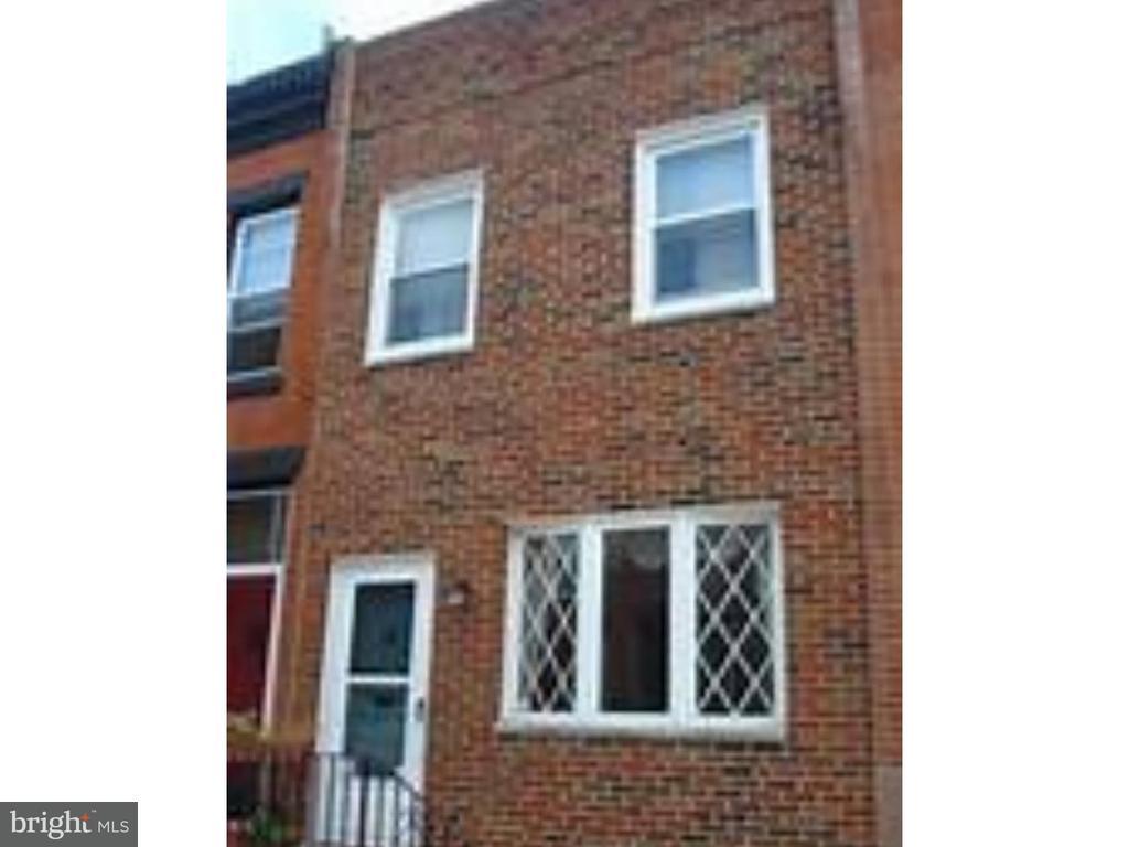 889 N JUDSON ST, Philadelphia PA 19130