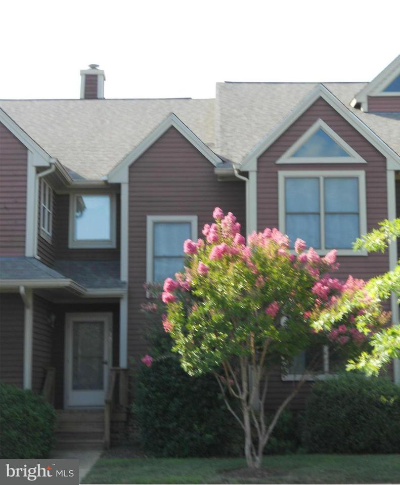 Other Residential for Rent at 14306 Pennington Ct #110 Dowell, Maryland 20629 United States