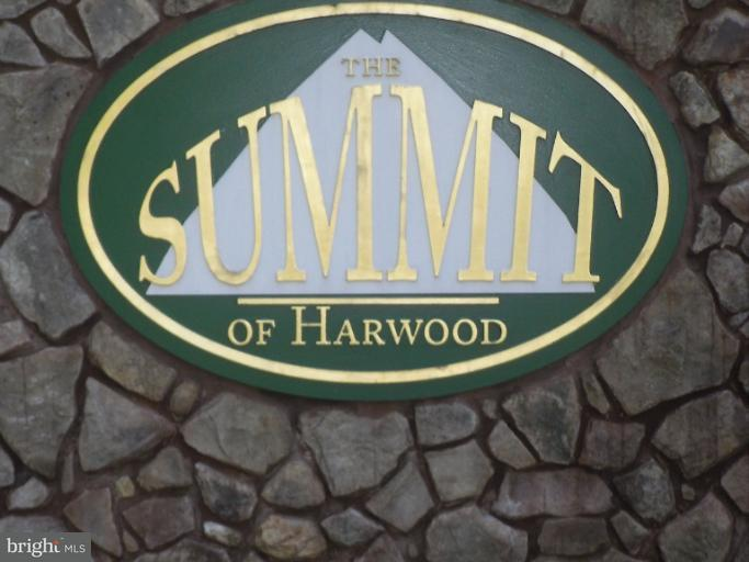 Land for Sale at Lot 13 Summit Cir Frostburg, Maryland 21532 United States