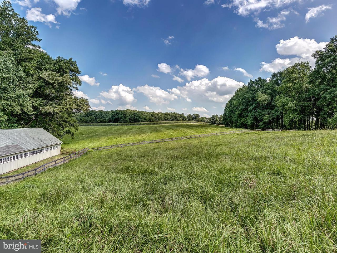 Land for Sale at 13601 Mantua Mill Rd Butler, Maryland 21023 United States