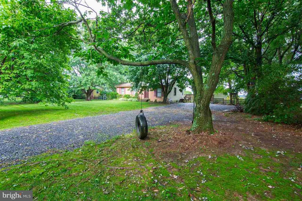 Single Family for Sale at 10630 Hisers Ln Broadway, Virginia 22815 United States