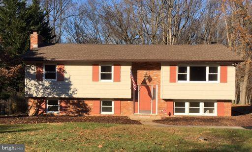 Property for sale at 1906 Angleside Rd, Fallston,  MD 21047