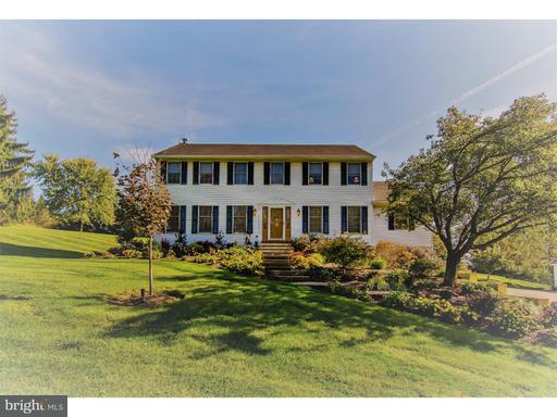 Property for sale at 2108 Jacobs Sawmill Rd, East Greenville,  PA 18041