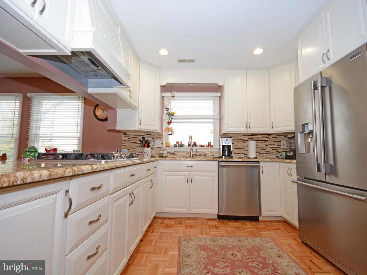 Additional photo for property listing at 2711 Coxswain Place 2711 Coxswain Place Annapolis, Maryland 21401 United States