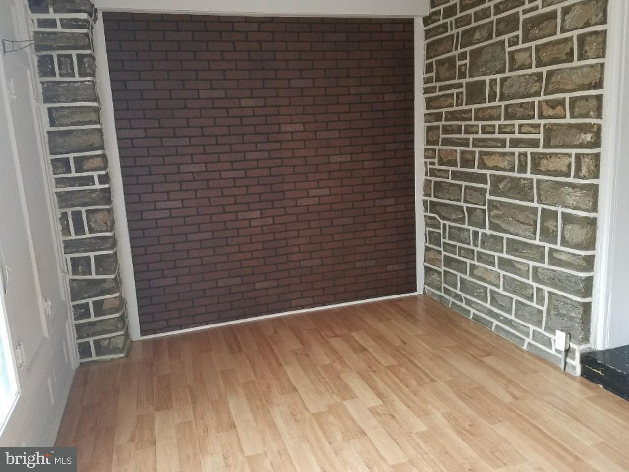 Townhouse for Rent at 8 ARDSLEY Road Upper Darby, Pennsylvania 19082 United States