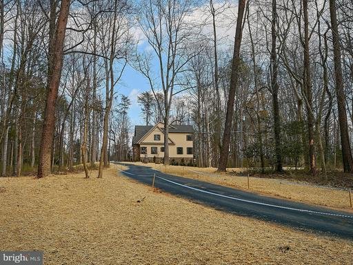 Property for sale at Vienna,  VA 22181