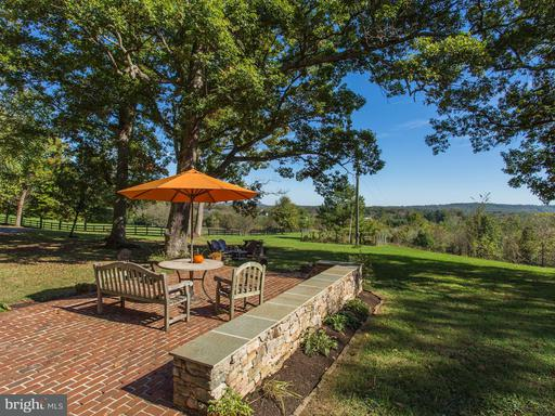 Property for sale at 37775 Hughesville Rd, Purcellville,  VA 20132