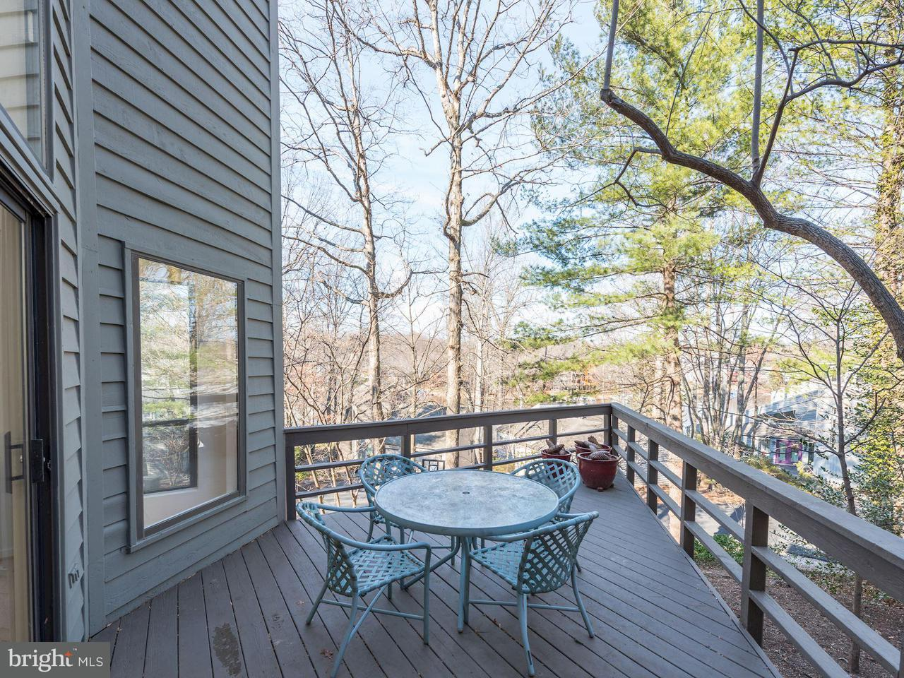 Additional photo for property listing at 2263 Compass Point Lane 2263 Compass Point Lane Reston, Virginia 20191 États-Unis