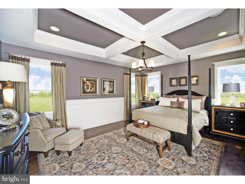 Additional photo for property listing at 133 SPRING OAK DR #00RSD  Malvern, Pennsylvanie 19355 États-Unis