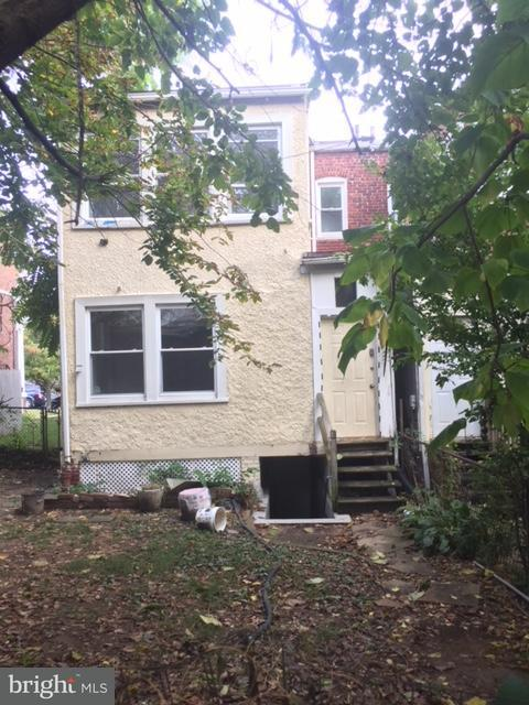Additional photo for property listing at 5416 13th St Nw 5416 13th St Nw Washington, Округ Колумбия 20011 Соединенные Штаты