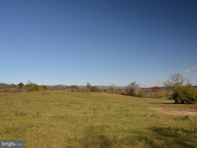 Land for Sale at 2395 Delaplane Grade Rd Delaplane, Virginia 20144 United States