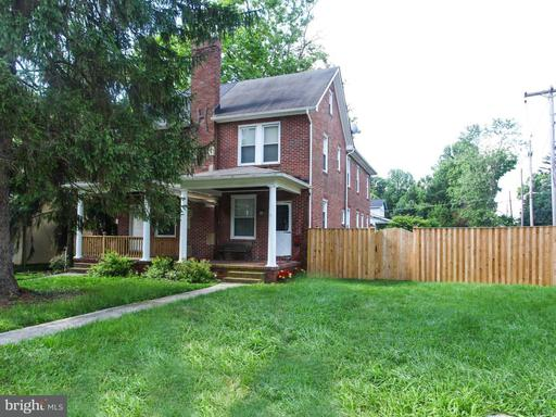 Property for sale at 1819 Edmondson Ave, Catonsville,  MD 21228