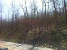 Land for Sale at 9 Corls Woods South Mountain, Pennsylvania 17261 United States