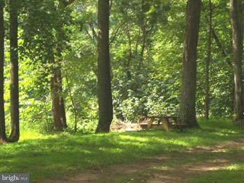 Land for Sale at 18 Polish Lane Great Cacapon, West Virginia 25422 United States