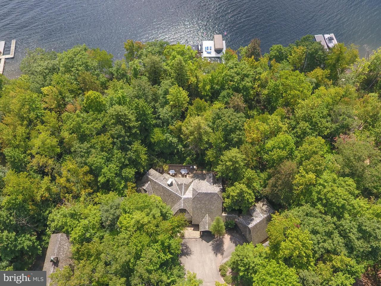 Single Family for Sale at 1746 Stockslager Rd Oakland, Maryland 21550 United States