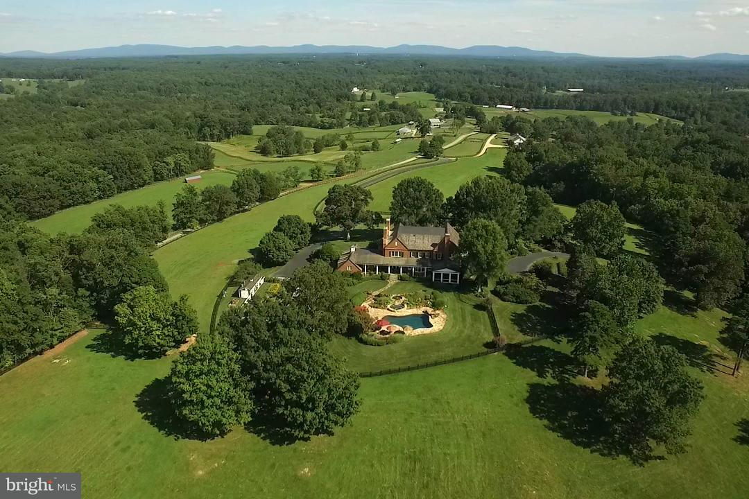 Farm for Sale at 4780 Catterton Rd Free Union, Virginia 22940 United States