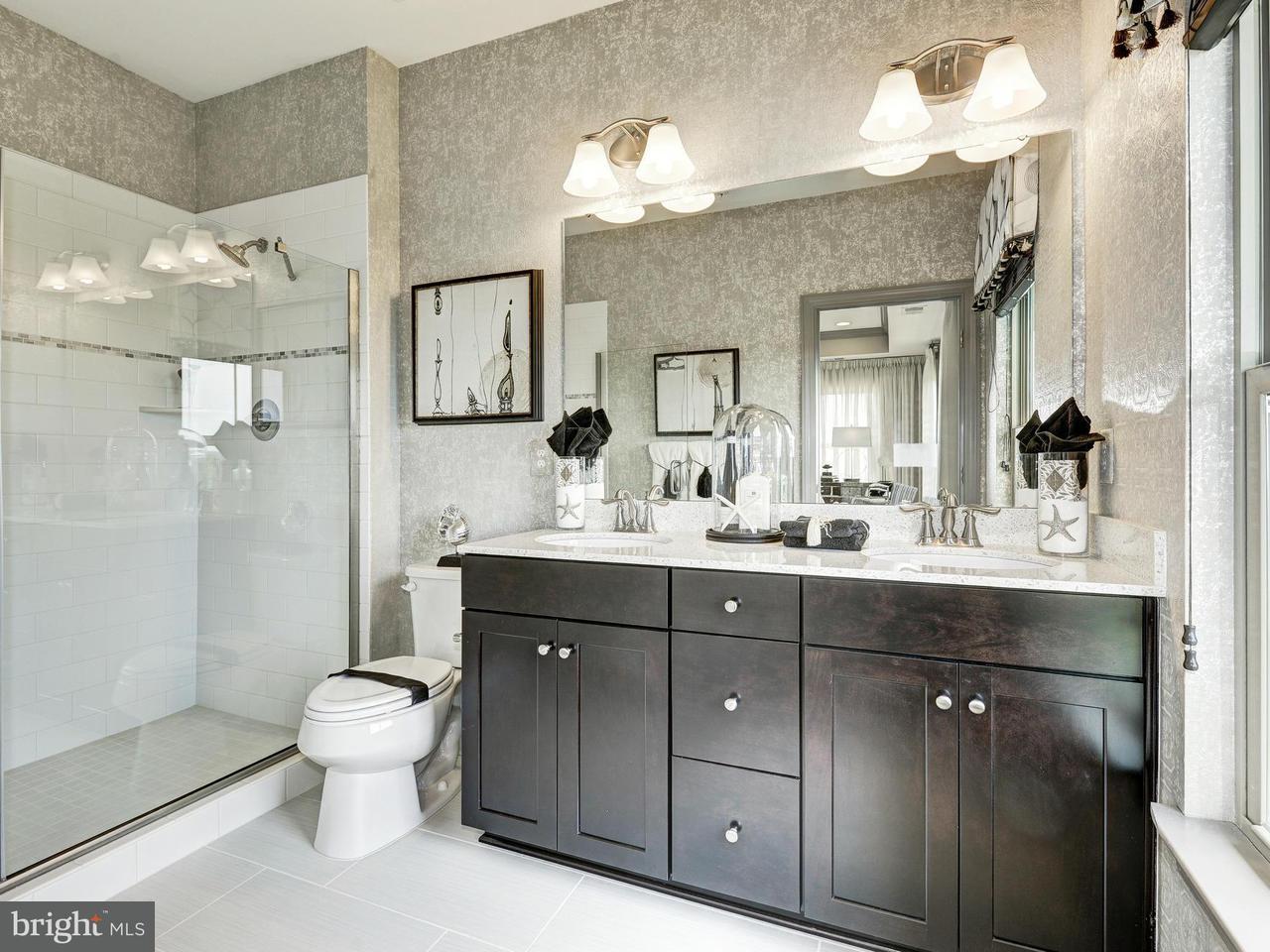 Additional photo for property listing at 2618 Coleman Ln Ne 2618 Coleman Ln Ne 华盛顿市, 哥伦比亚特区 20018 美国