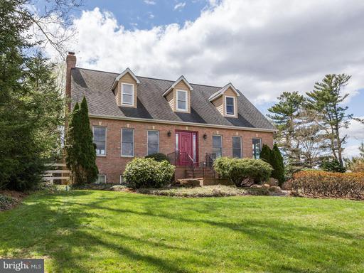 Property for sale at 3236 Davidsonville Rd, Davidsonville,  MD 21035