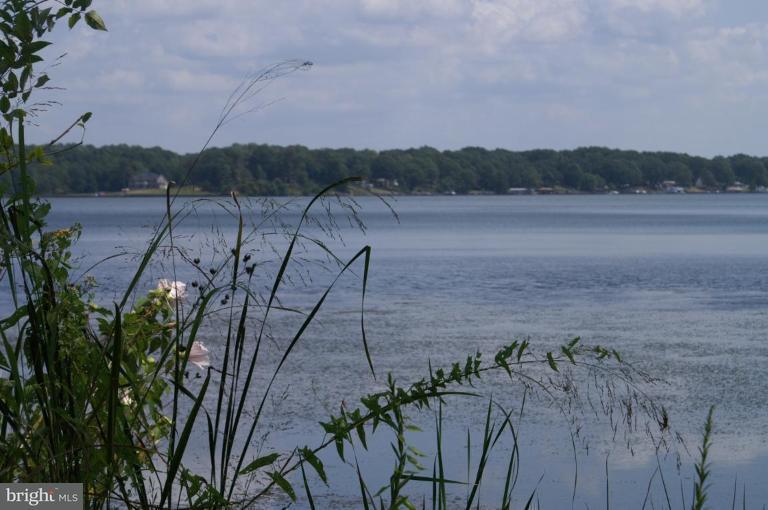 Land for Sale at Aquia Creek Rd Stafford, Virginia 22554 United States