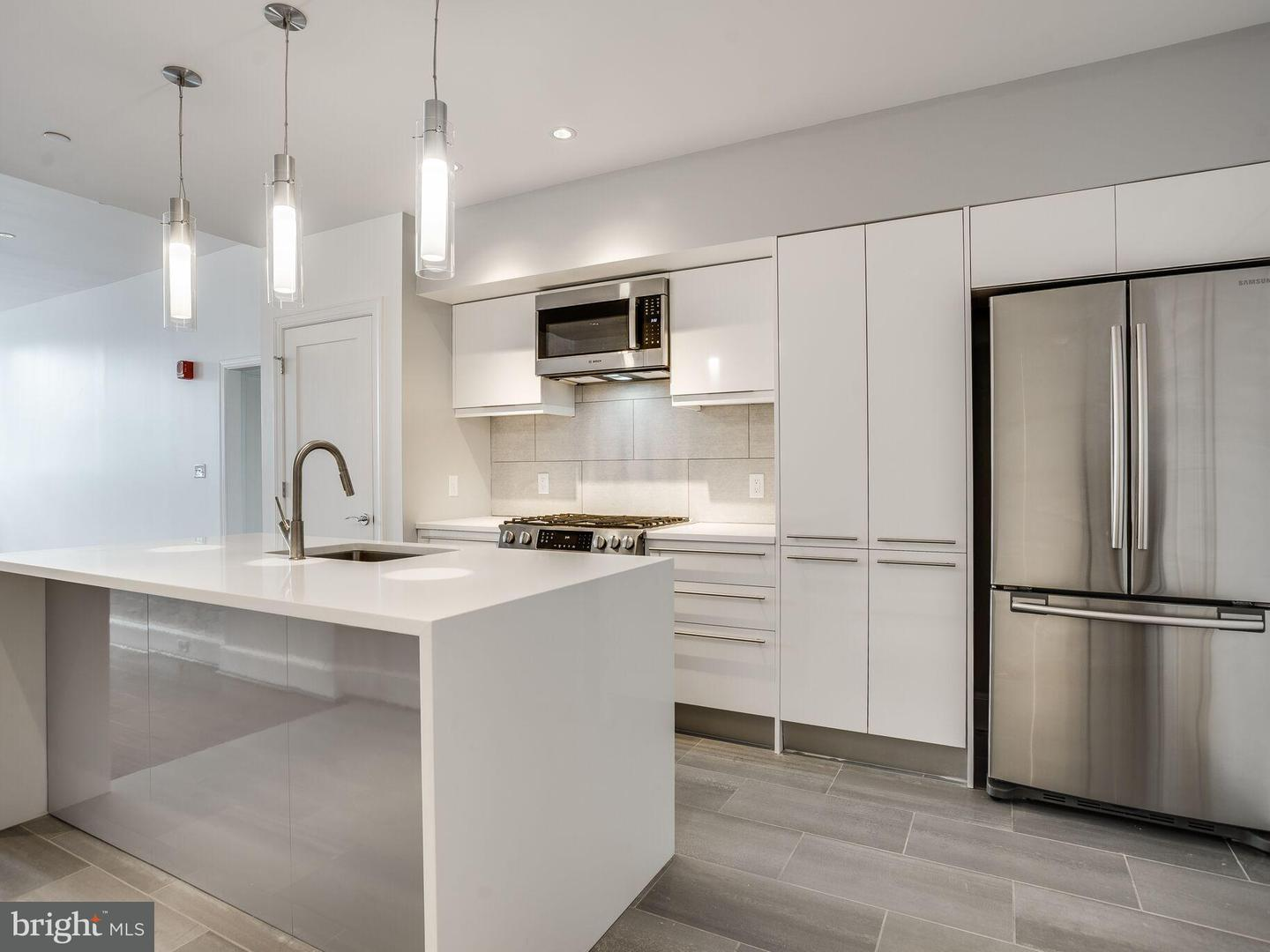 Other Residential for Rent at 1252 Wisconsin Ave NW #302 Washington, District Of Columbia 20007 United States