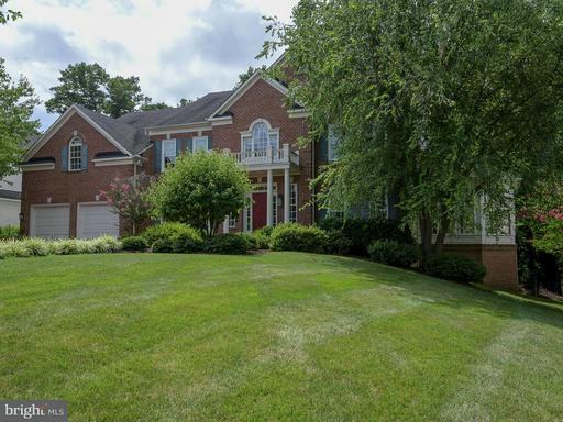 Property for sale at 15009 Rolling Hills Dr, Glenwood,  MD 21738