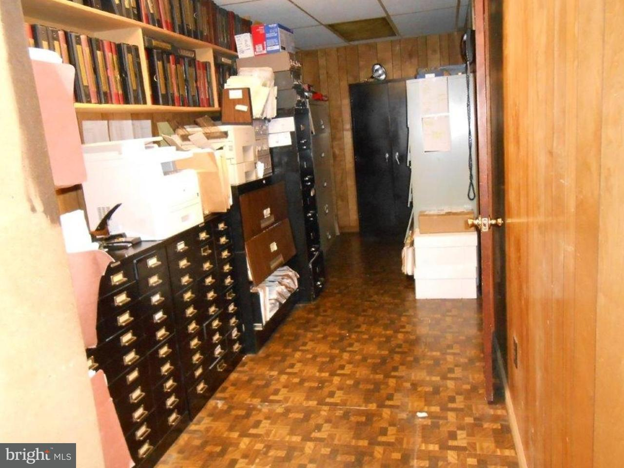 Additional photo for property listing at 1214 N KING Street  威明顿市, 特拉华州 19801 美国