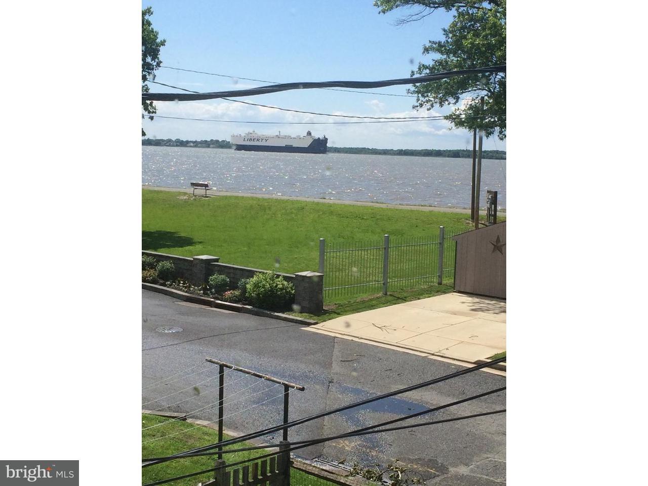 独户住宅 为 出租 在 60 N RIVER Drive Pennsville, 新泽西州 08070 美国