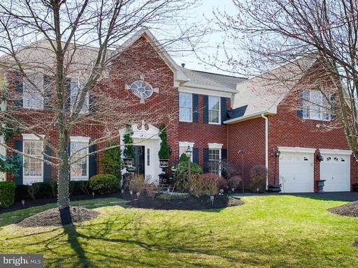 Property for sale at 43753 Welty Ct, Ashburn,  VA 20147