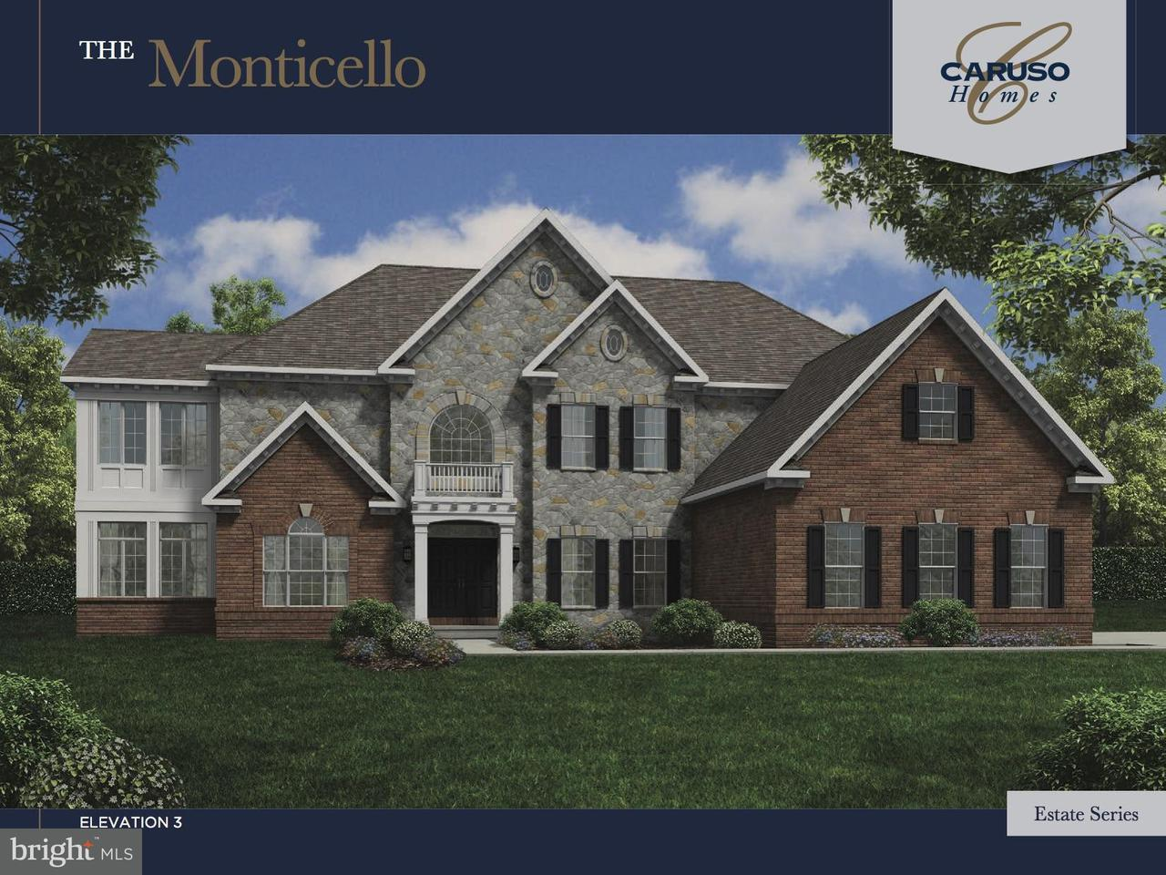 Villa per Vendita alle ore 20309 Wiley Court 20309 Wiley Court Laytonsville, Maryland 20882 Stati Uniti