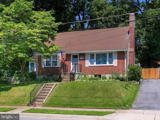 Property for sale at 227 Glenrae Dr, Baltimore,  MD 21228